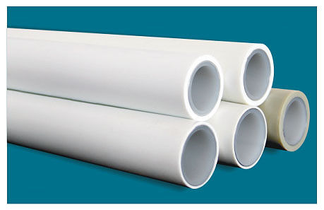 Non-toxic and harmless, Health indicators pp-r Corrugated Steel Pipe Apply to civil water supple, hot water pipes